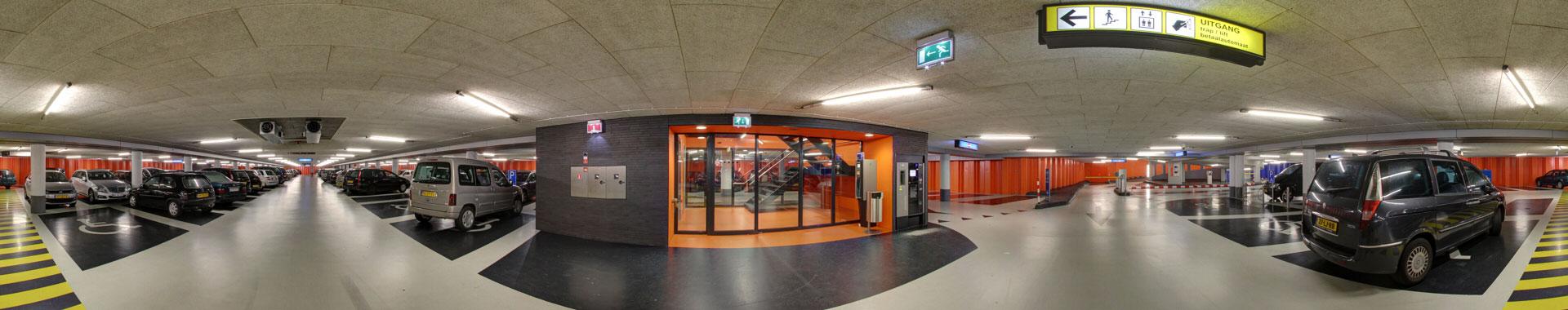 Super 360gradenfotopanorama.nl - Google Streetview   Trusted voor bedrijven DD-27